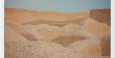Sandhaufen für Fortgeschrittene