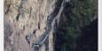 Puente de Inka